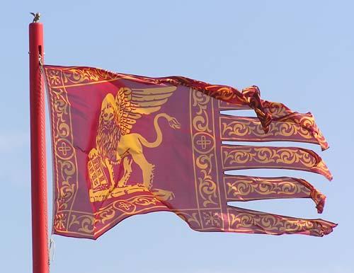 """Résultat de recherche d'images pour """"drapeau venise"""""""